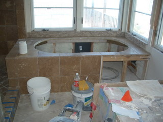 In A Jam Tiling Tub Access Hatch Help Requested