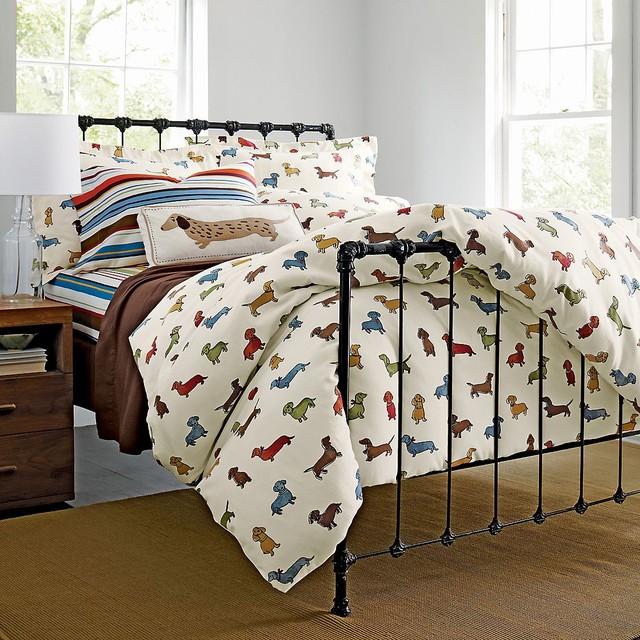simmons beautyrest classic king mattress set