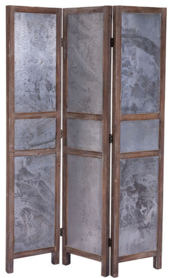 strauss wall divider transitional screens and room dividers by