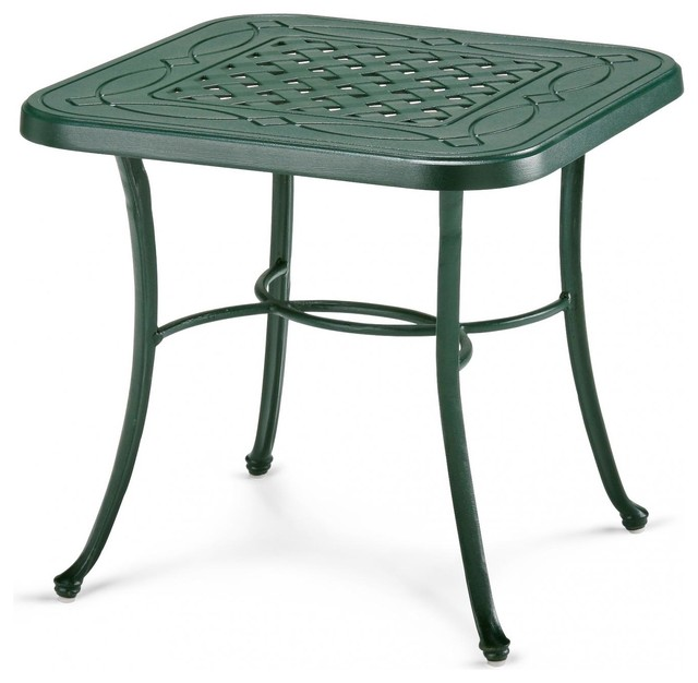 Excellent Modern Patio Side Table Patio Design 389