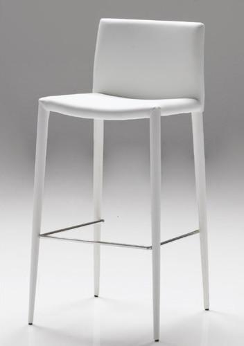 Zeno bar stool set of 2 modern bar stools and for Zeno kitchen set