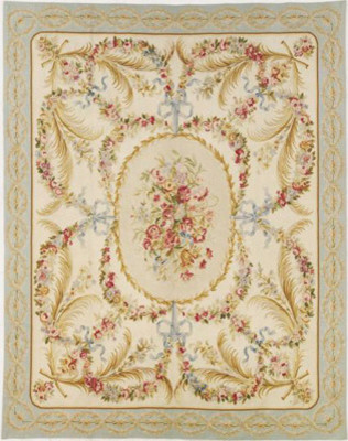 French Aubusson Carpets Carpet Vidalondon. Antique French Aubusson Rug
