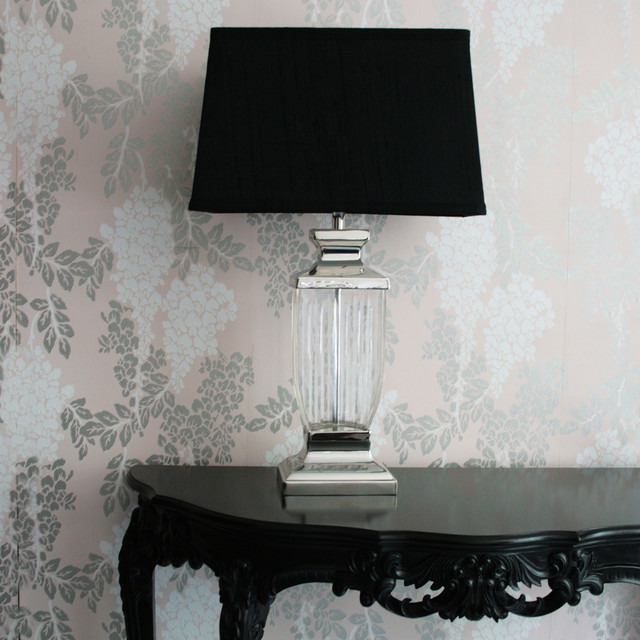 claridges lamp traditional table lamps other metro