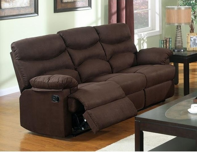 Microfiber Reclining Sofa And Loveseat Sofas Poco Timberlake Sofa And Loveseat 100 Canvas
