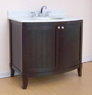 Modern Bathroom Vanities New York modern bathroom vanities new york rukinet eviva new york 30 inch