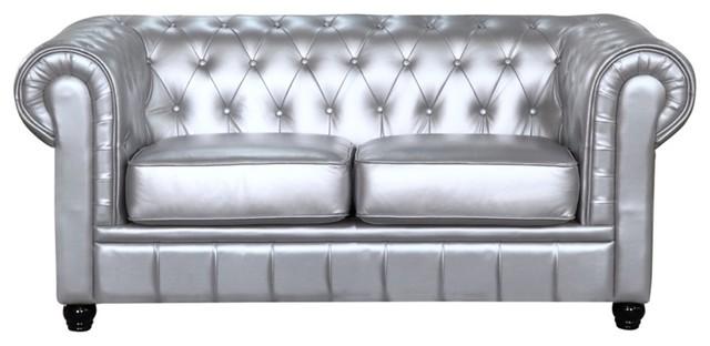 leather sofa warehouse uk