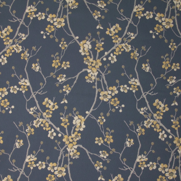 Asian Upholstery Fabrics 59