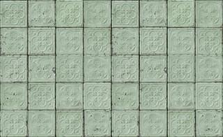 vertigo wallpaper eclectic - photo #12