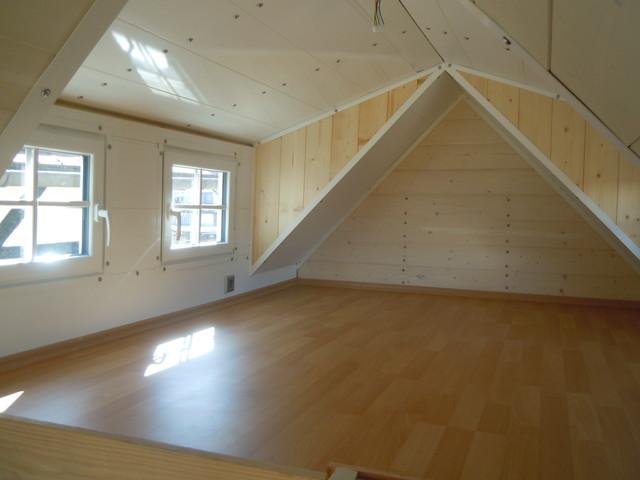 6m tiny house. Black Bedroom Furniture Sets. Home Design Ideas