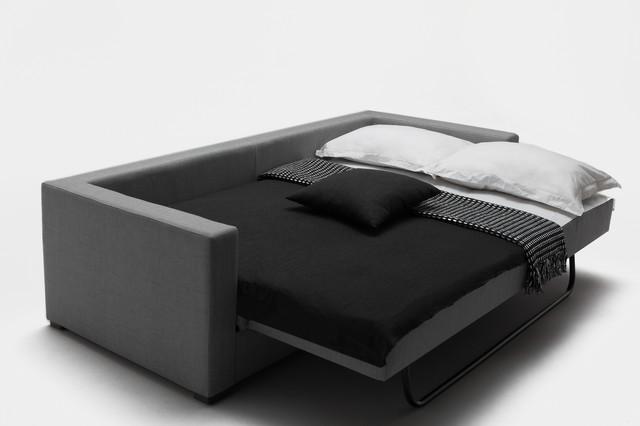 Lazzoni Sofa Sofa Beds Modern Futons New York By