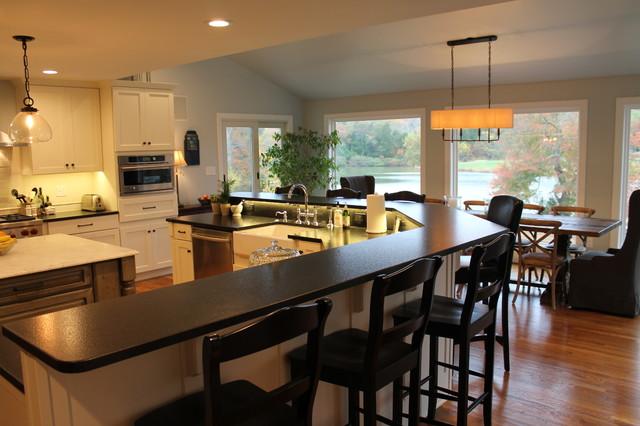 Amazing kitchen fall 2013 richmond de krickovic and for 460 longview terrace greenville sc