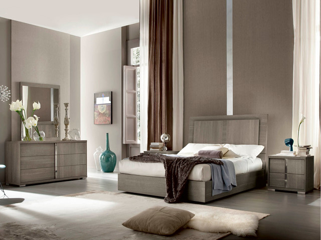 Tivoli Bedroom By Alf Italia