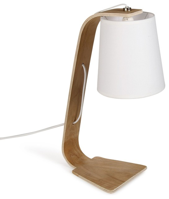 116 lampe de chevet scandinave lampe chevet scandinave - Lampe cocktail scandinave ...