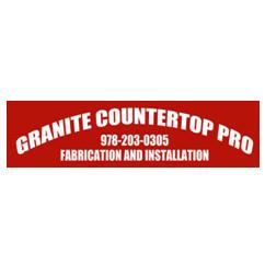 Granite Countertop Pro - Wilmington, MA, US 01887