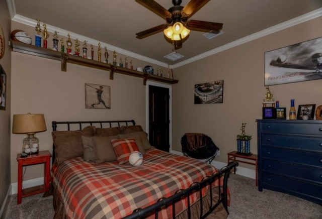 Teen Rooms Tuscan 62