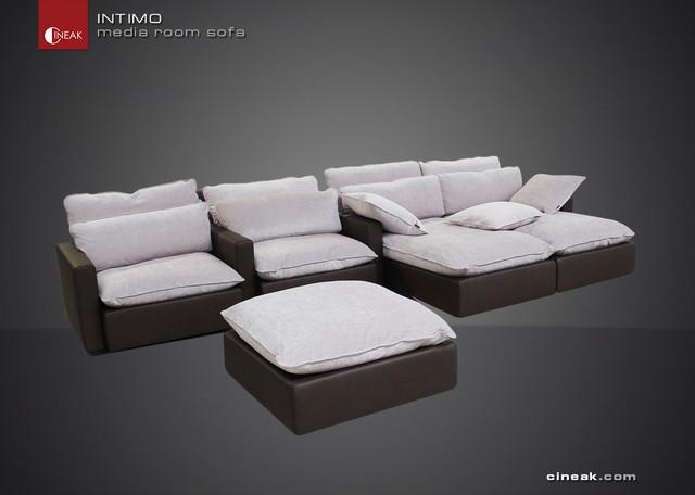 sleeper sofa sale austin