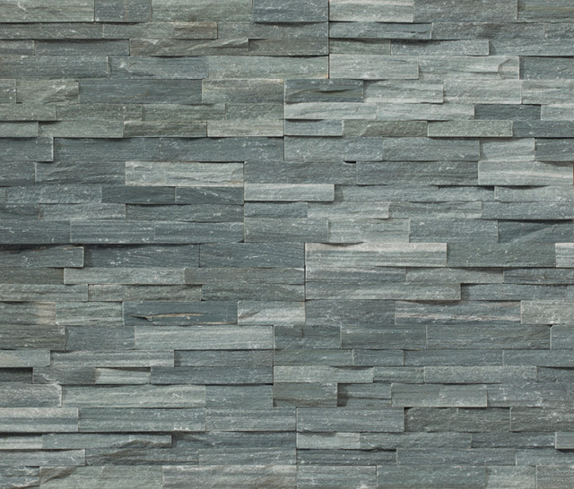Realstone systems bluestone ledgestone siding and stone for Exterior ledgestone