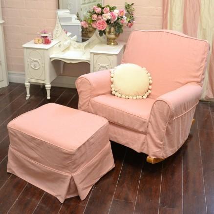 inexpensive sofas online ordering