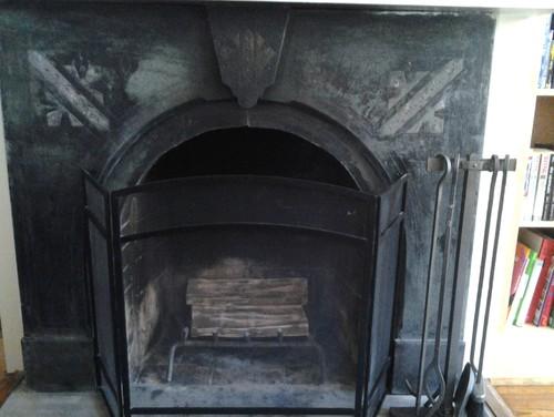 cleaning fireplace stone cleaning fireplace stone hearth stone fireplace cleaning companies