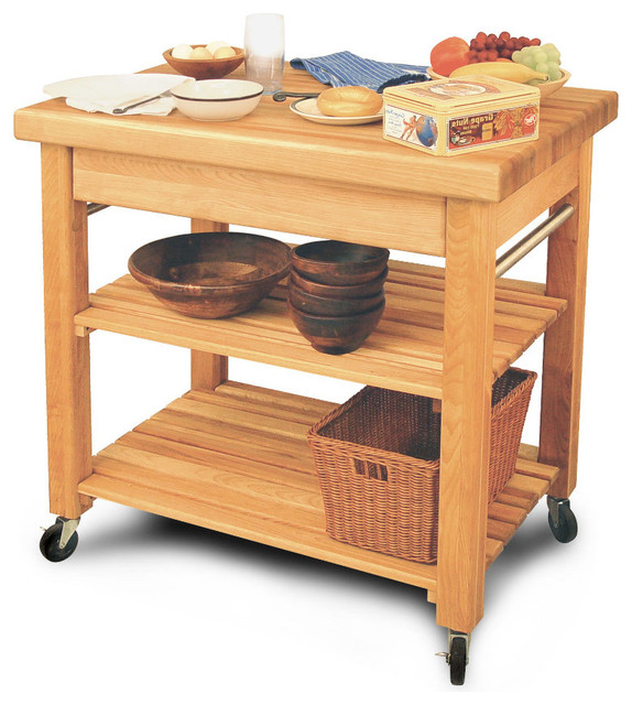 catskill large french country work center 36 quot x 24 quot top kitchen islands amp carts on sale wood amp metal mobile