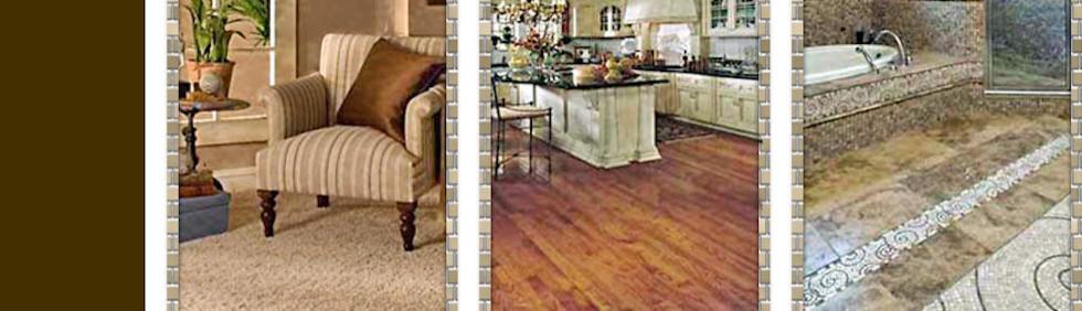 Seefelt flooring llc winter park fl us 32792 for Casa jardin winter park fl