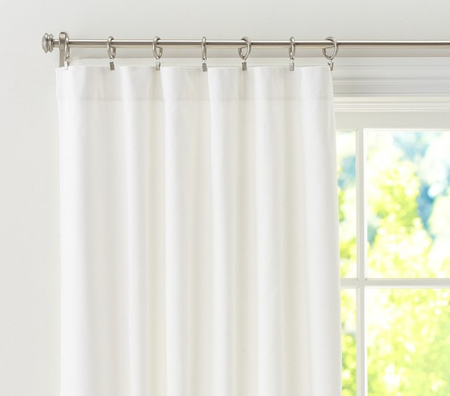 Blackout Liner For Curtains 28 Images Ultimate Thermalogic Tm Blackout Curtain Panel Liner