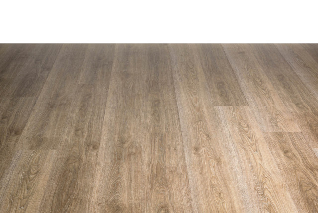 vinyl plank floors wood grain 7 39 length cork backing
