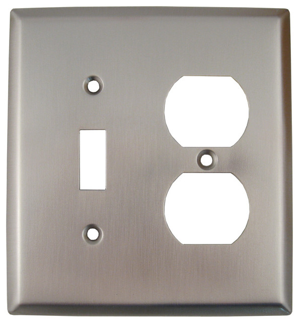 Lowes Light Switch Covers Decorative Switchplates Light Switch Plates Wall Plates ...