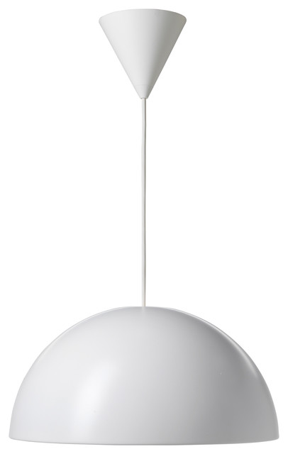 Ikea 365 brasa pendant lamp contemporain suspension for Suspension luminaire contemporain