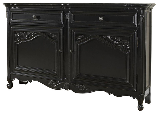 Console Cabinets Decorative Storage Hall Chests Ask Home
