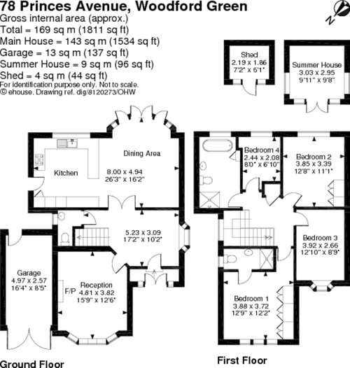 Ideas On House Extension Layout