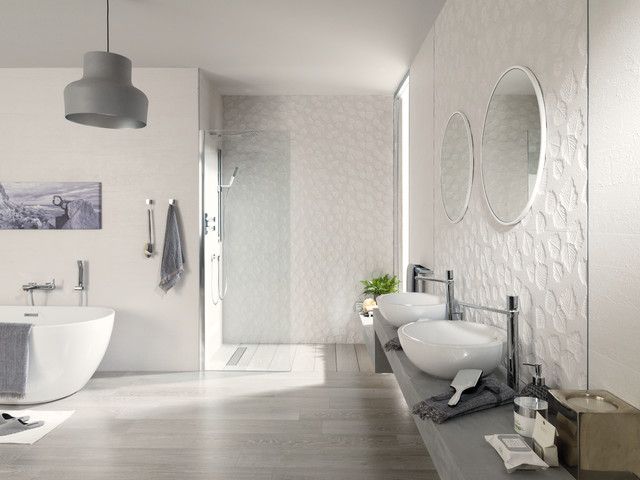 Azulejos Baño Modernos Porcelanosa:HOUZZ DISCUSSIONS Design Dilemma Before & After Polls Pro-to-Pro