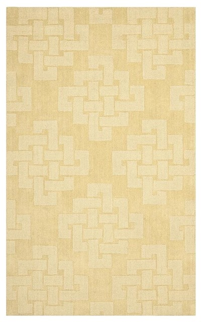 Martha stewart living knots area rug traditional rugs for Martha stewart rugs home decorators