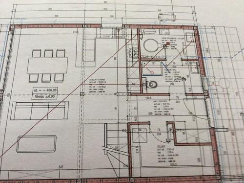 aidez moi urgent buanderie douche. Black Bedroom Furniture Sets. Home Design Ideas