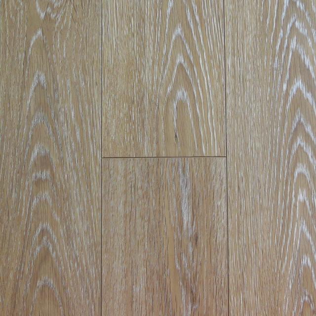 Premium click lock textured laminate flooring milan for Click lock laminate wood flooring