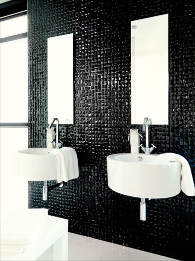 Porcelanosa tile las vegas by cheaperfloors for Porcelanosa bathrooms prices