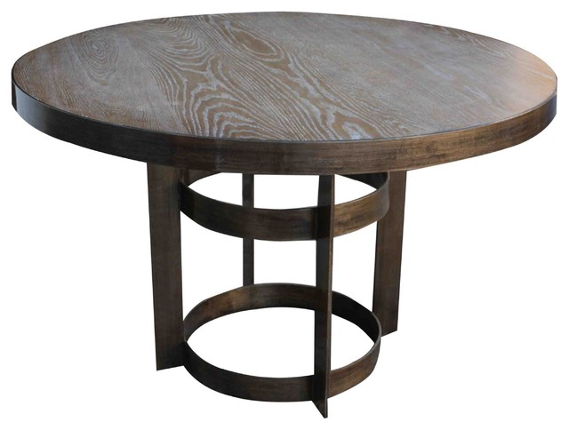 Dining room tables eclectic dining tables los for Dining room tables los angeles