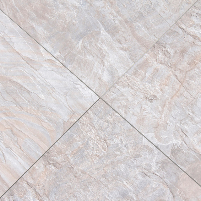 Columbia cascade clic autumn mist 8mm laminate tile box for Columbia classic clic laminate flooring