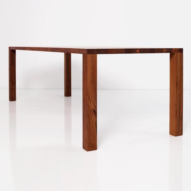 gartenmobel tisch bauhaus interessante. Black Bedroom Furniture Sets. Home Design Ideas