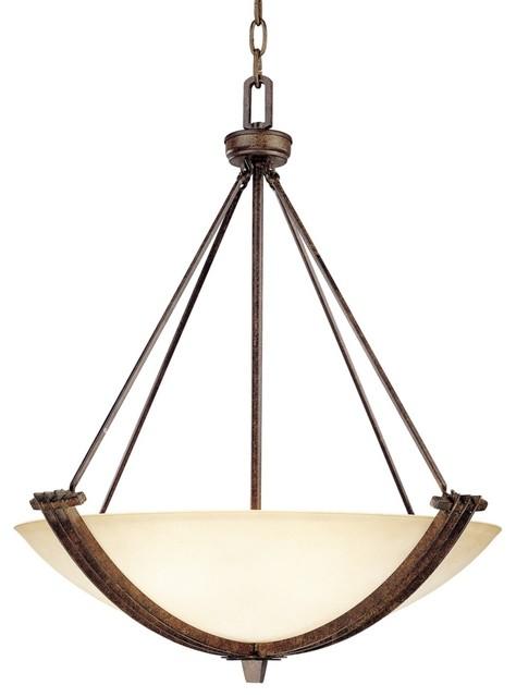 bedroom bedroom decor ceiling lighting pendant lighting. Black Bedroom Furniture Sets. Home Design Ideas