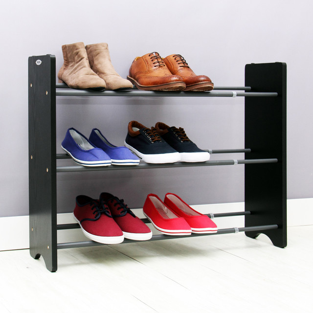 Overstock Kids Shoe Storage