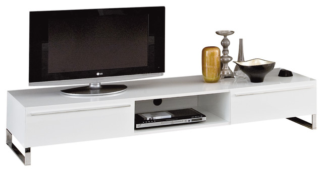 Kids Room Tv Stand : Modern TV Stand and Cabinets