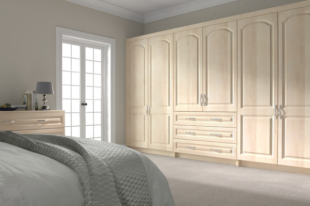 trends westfield bedroom doors traditional wardrobes and armoires london by kitchen. Black Bedroom Furniture Sets. Home Design Ideas