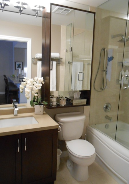 Luxury All Rooms  Bath Photos  Bathroom