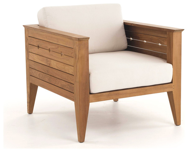 3 Things You Had to Find out about Teak Furniture