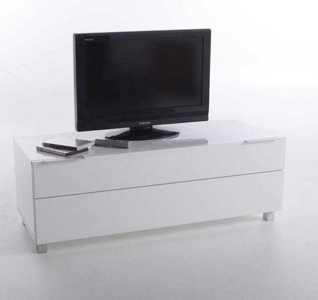 meuble tv design pour cran jusqu 39 50 pouces 12