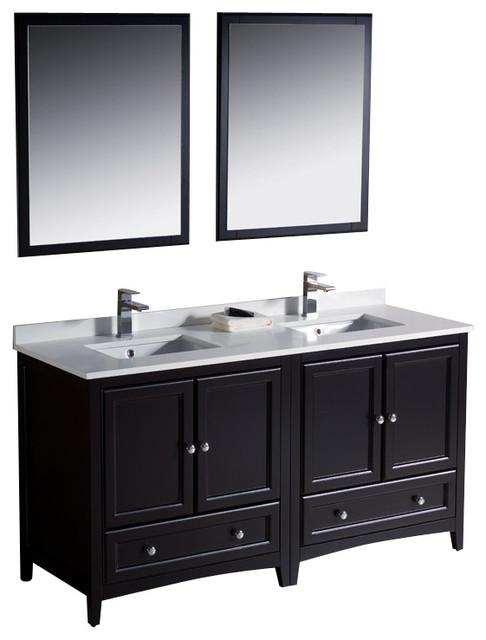 Unique Bathroom Place Kitchen Bath Fixtures