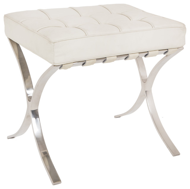 bedroom stools. Makeup Table Stool Aquatechnics Biz Dressing Modern  Cbaarch com