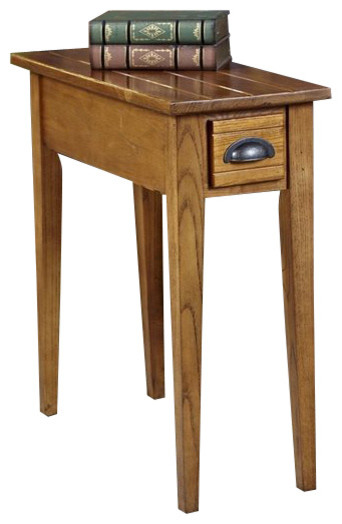 1000  ideas about Narrow Side Table on Pinterest | Narrow Hall ...