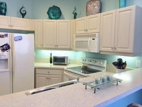 Kitchen Cabinet Refinishing Tampa By Coastal Cottage Furniture Cabinet Refinishing